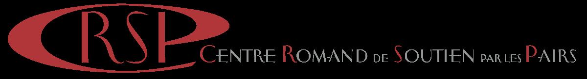 CRSP Logo